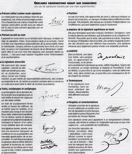 signature volet 5 im 0.jpg