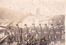 1944-3.JPG