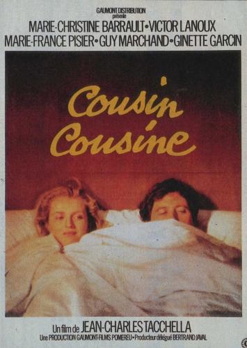 cousins 2.jpeg