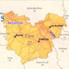 Beuzeville plan.jpg