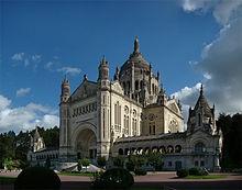 therese de lisieux basilique.jpg