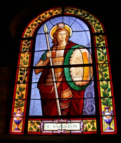 saint-napoleon-le-chesnay.jpg