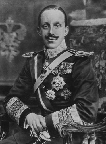 implexe Alfonso_XIII_de_España_by_Kaulak.jpg