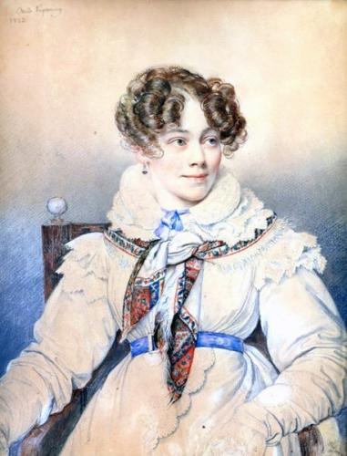 Comtesse_de_Ségur.JPG