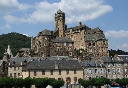 noblesse chateau d'estaing.jpg