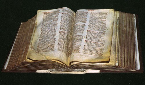 DOMESDAY BOOK.jpg
