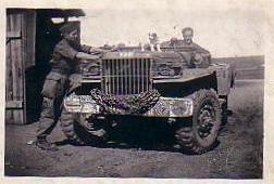 1945-2.JPG