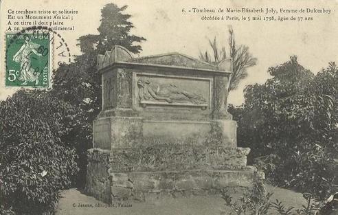 tombeau de marie joly 2.jpg