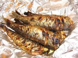 harengs grillés.jpg