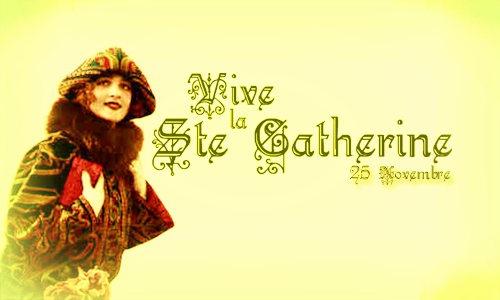 sainte catherine 3.jpg