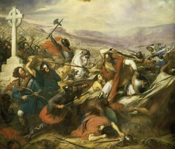 Charles Martel.jpg