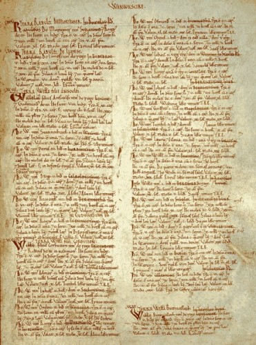 Domesday Book 1.jpg