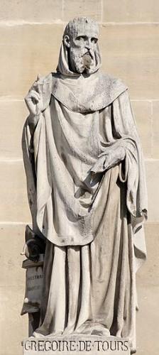 Grégoire de Tours 1.jpg
