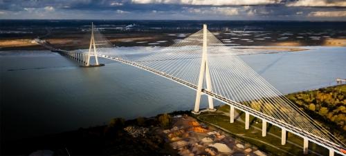 pont de normandie 2.jpg