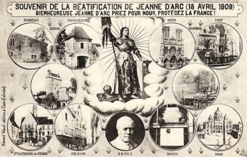 Beatification de Jeanne.jpg