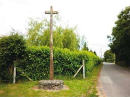 flaubert croix.JPG