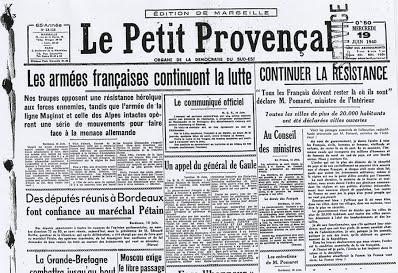 journal 18 juin 1940 2.jpg