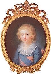 Louis XVII 2.jpg