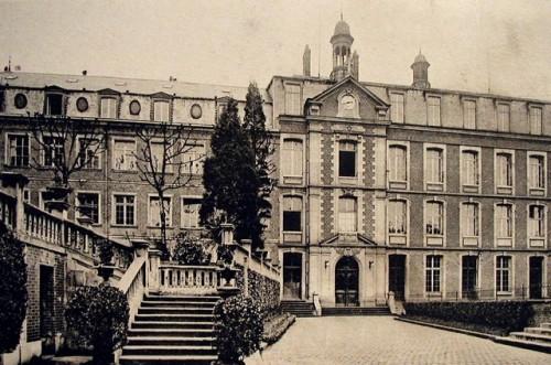 Pensionnat De La Salle Rouen.jpg