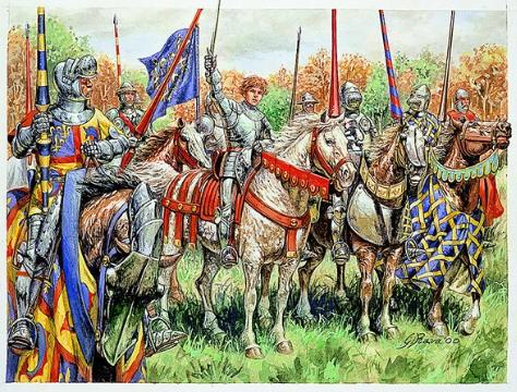 chevaliers-francais-guerre-100-ans[1].jpg