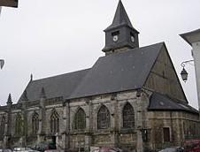 Eglise de Beuzeville.jpg