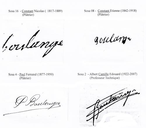 signatures boulange 02.jpg