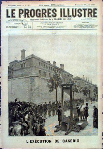 Exécution de Caserio.jpg