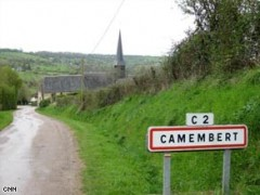 VILLAGE DE CAMEMBERT.jpg