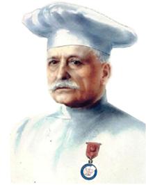 Auguste-Escoffier-im.png