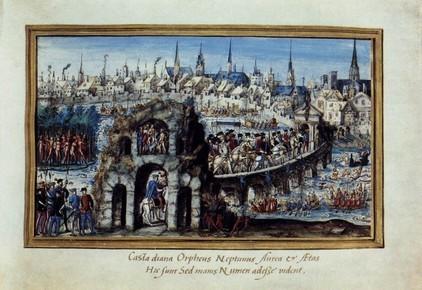 Henri II à Rouen 1.jpg