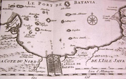batavia 3.JPG