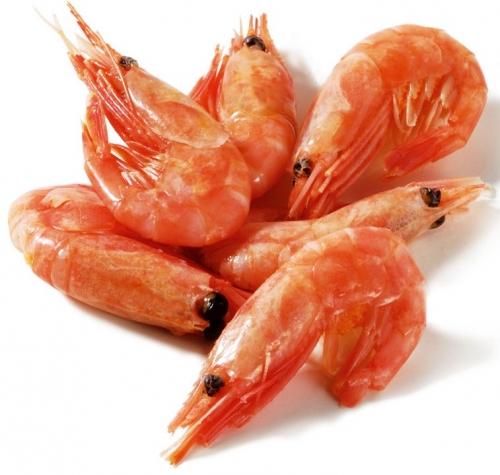 souffle aux crevettes 3.jpg
