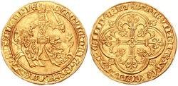 Le Franc.jpg