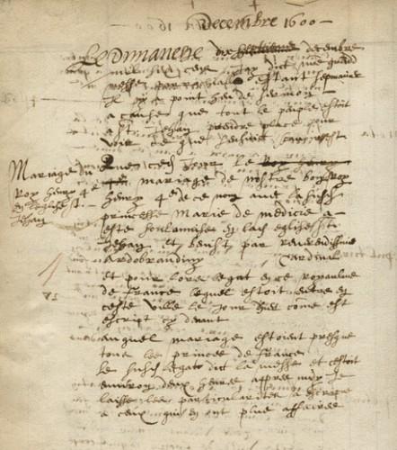 mariage Henri IV.jpg