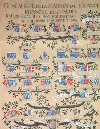 genealogie1.jpg