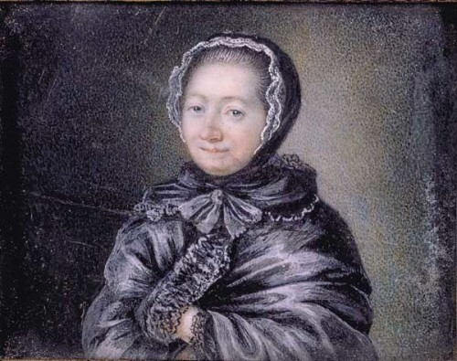 Mme Leprince de Beaumont.jpg
