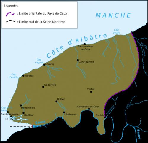 Carte-pays-de-Caux.png