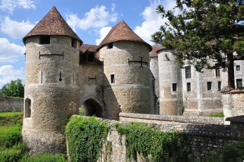 noblesse chateau d'harcourt.jpg