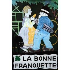LA BONNE FRANQUETTE.jpg