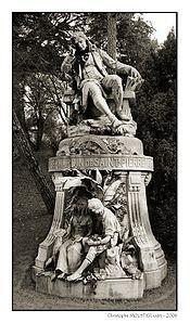 Statue de B. de St-Pierre.JPG