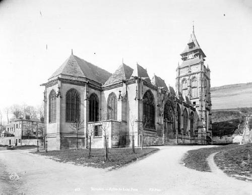Eglise de Longpaon.jpg