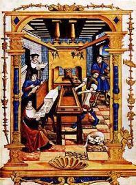 1470 - Premier livre imprimé en français.jpg