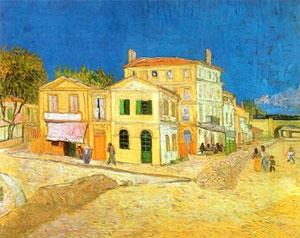 secrets oeuvre Van Gogh.jpg