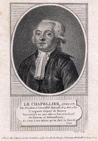 LE CHAPELIER.JPG
