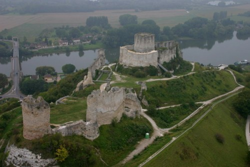 -Chateau-Gaillard.jpg