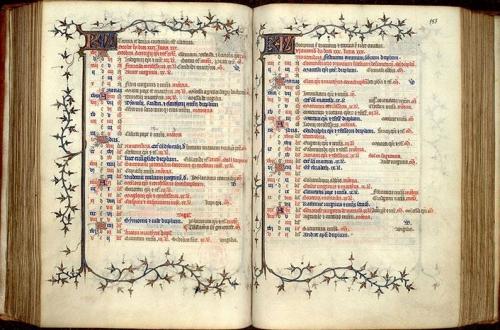 fetes liturgiques calendrier.jpg