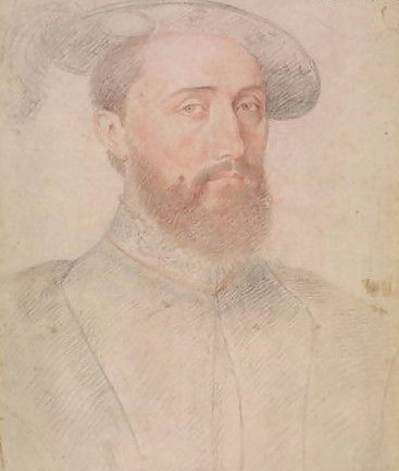Jean de Poitiers.jpg