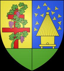 Blasion Ville d'Elbeuf.png