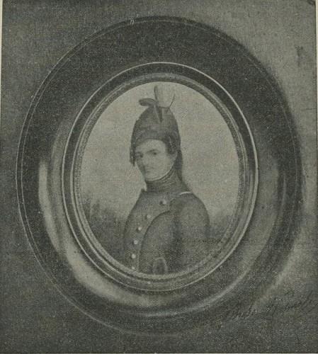 Marie Thérèse FIGUEUR.jpg