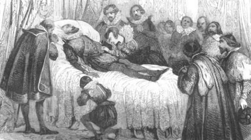 mort Henri IV.jpg
